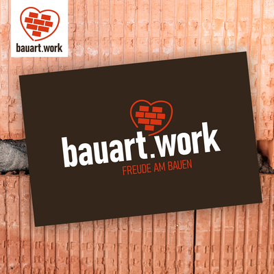 WVNET Referenz bauart.work